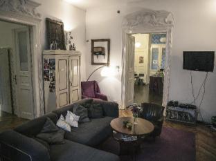 /es-es/baroque-hostel-budapest/hotel/budapest-hu.html?asq=jGXBHFvRg5Z51Emf%2fbXG4w%3d%3d