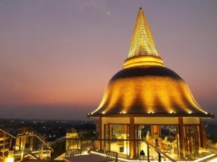 /el-gr/mida-dhavaravati-grande-hotel/hotel/nakhon-pathom-th.html?asq=jGXBHFvRg5Z51Emf%2fbXG4w%3d%3d