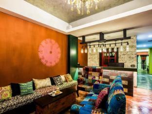 /lt-lt/arch-inn/hotel/hualien-tw.html?asq=jGXBHFvRg5Z51Emf%2fbXG4w%3d%3d
