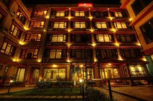 /it-it/mandala-boutique-hotel/hotel/kathmandu-np.html?asq=jGXBHFvRg5Z51Emf%2fbXG4w%3d%3d
