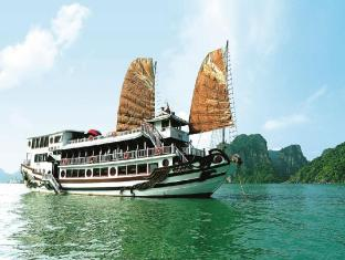 /zh-cn/royal-palace-cruise/hotel/halong-vn.html?asq=jGXBHFvRg5Z51Emf%2fbXG4w%3d%3d