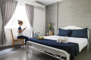 /ca-es/rachana-hostel/hotel/phnom-penh-kh.html?asq=jGXBHFvRg5Z51Emf%2fbXG4w%3d%3d