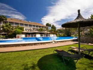 /de-de/lindner-golf-wellness-resort-portals-nous/hotel/majorca-es.html?asq=jGXBHFvRg5Z51Emf%2fbXG4w%3d%3d