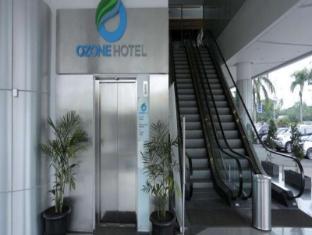 /hr-hr/ozone-hotel-pantai-indah-kapuk/hotel/jakarta-id.html?asq=jGXBHFvRg5Z51Emf%2fbXG4w%3d%3d