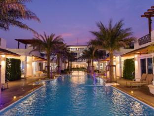 The Verona Hua Hin Resort