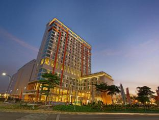 /cs-cz/harris-hotel-and-conventions-bekasi/hotel/bekasi-id.html?asq=jGXBHFvRg5Z51Emf%2fbXG4w%3d%3d