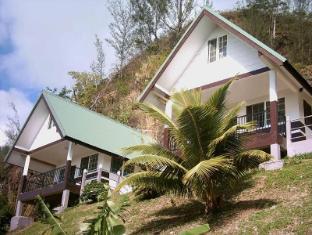 /el-gr/tapu-lodge/hotel/moorea-island-pf.html?asq=jGXBHFvRg5Z51Emf%2fbXG4w%3d%3d