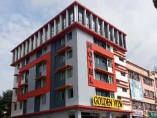 /ca-es/hotel-golden-view-nilai/hotel/nilai-my.html?asq=jGXBHFvRg5Z51Emf%2fbXG4w%3d%3d
