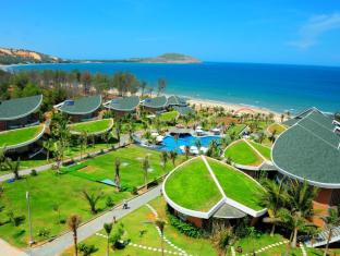 /es-es/sandunes-beach-resort-spa/hotel/phan-thiet-vn.html?asq=jGXBHFvRg5Z51Emf%2fbXG4w%3d%3d