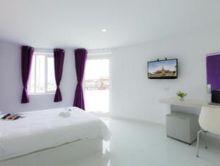 /cs-cz/hotel-zing-phnom-penh/hotel/phnom-penh-kh.html?asq=jGXBHFvRg5Z51Emf%2fbXG4w%3d%3d
