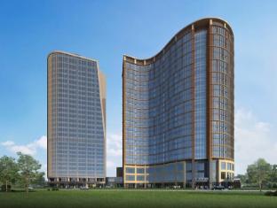 /el-gr/tangram-hotel-yan-xiang-beijing/hotel/beijing-cn.html?asq=jGXBHFvRg5Z51Emf%2fbXG4w%3d%3d