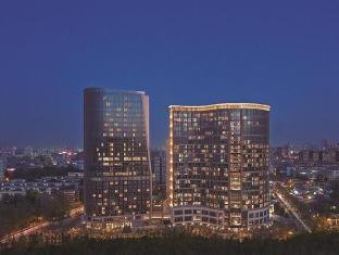/pt-pt/nuo-hotel-beijing/hotel/beijing-cn.html?asq=jGXBHFvRg5Z51Emf%2fbXG4w%3d%3d