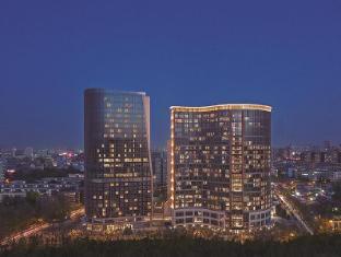 /hi-in/nuo-hotel-beijing/hotel/beijing-cn.html?asq=jGXBHFvRg5Z51Emf%2fbXG4w%3d%3d
