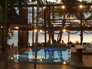 /zh-cn/apple-beachfront-resort/hotel/koh-chang-th.html?asq=jGXBHFvRg5Z51Emf%2fbXG4w%3d%3d