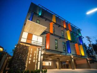 /lt-lt/stone-head-hua-hin-hotel/hotel/hua-hin-cha-am-th.html?asq=jGXBHFvRg5Z51Emf%2fbXG4w%3d%3d
