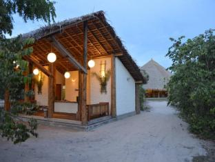 /da-dk/giman-free-beach-resort-passikudah/hotel/pasikuda-lk.html?asq=jGXBHFvRg5Z51Emf%2fbXG4w%3d%3d