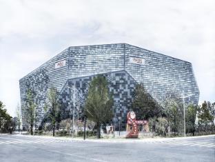 /ar-ae/dusit-d2-binhu-changzhou-hotel/hotel/changzhou-cn.html?asq=jGXBHFvRg5Z51Emf%2fbXG4w%3d%3d