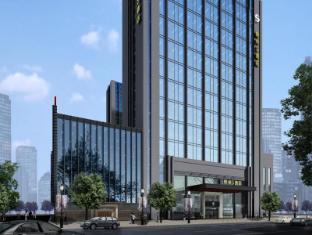 /da-dk/huizhou-shanshui-s-hotel/hotel/huizhou-cn.html?asq=jGXBHFvRg5Z51Emf%2fbXG4w%3d%3d