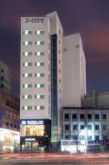 /cs-cz/global-inn-busan-nampodong-hotel/hotel/busan-kr.html?asq=jGXBHFvRg5Z51Emf%2fbXG4w%3d%3d