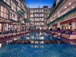 /et-ee/hotel-neo-plus-kuta-legian/hotel/bali-id.html?asq=jGXBHFvRg5Z51Emf%2fbXG4w%3d%3d