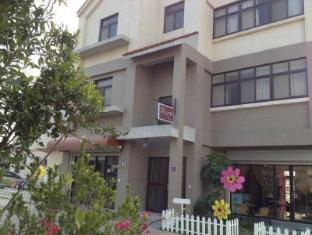 /zh-cn/yongyong-home-and-breakfast/hotel/kinmen-tw.html?asq=jGXBHFvRg5Z51Emf%2fbXG4w%3d%3d