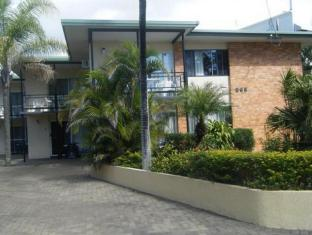 /ar-ae/palm-court-holiday-apartments-hervey-bay/hotel/hervey-bay-au.html?asq=jGXBHFvRg5Z51Emf%2fbXG4w%3d%3d