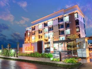 /ca-es/zada-residence/hotel/nakhonratchasima-th.html?asq=jGXBHFvRg5Z51Emf%2fbXG4w%3d%3d