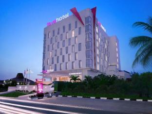 /de-de/favehotel-palembang/hotel/palembang-id.html?asq=jGXBHFvRg5Z51Emf%2fbXG4w%3d%3d