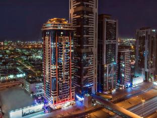 /ms-my/emirates-grand-hotel-apartments/hotel/dubai-ae.html?asq=jGXBHFvRg5Z51Emf%2fbXG4w%3d%3d