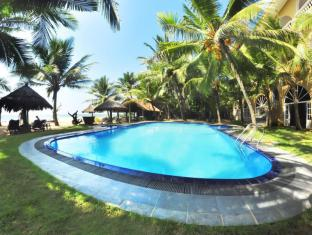 /ca-es/royal-beach-resort/hotel/bentota-lk.html?asq=jGXBHFvRg5Z51Emf%2fbXG4w%3d%3d