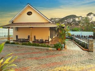 /ar-ae/sri-arul-muthu-residency-madurai/hotel/madurai-in.html?asq=jGXBHFvRg5Z51Emf%2fbXG4w%3d%3d