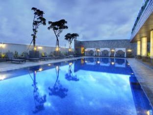 /hr-hr/whiz-prime-hotel-kelapa-gading/hotel/jakarta-id.html?asq=jGXBHFvRg5Z51Emf%2fbXG4w%3d%3d