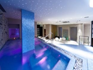/ca-es/hotel-mercure-siracusa/hotel/syracuse-it.html?asq=jGXBHFvRg5Z51Emf%2fbXG4w%3d%3d