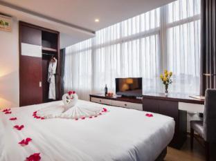 /nb-no/skyline-hotel/hotel/hanoi-vn.html?asq=jGXBHFvRg5Z51Emf%2fbXG4w%3d%3d