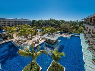 /zh-hk/henann-resort-alona-beach/hotel/bohol-ph.html?asq=jGXBHFvRg5Z51Emf%2fbXG4w%3d%3d