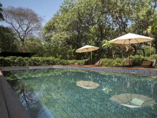 /de-de/himmapan-resort/hotel/koh-phayam-ranong-th.html?asq=jGXBHFvRg5Z51Emf%2fbXG4w%3d%3d