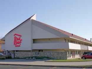 /ar-ae/red-roof-inn-peoria/hotel/peoria-il-us.html?asq=jGXBHFvRg5Z51Emf%2fbXG4w%3d%3d