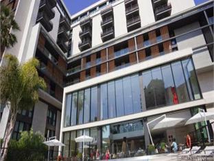/pt-br/novotel-monte-carlo/hotel/monaco-mc.html?asq=jGXBHFvRg5Z51Emf%2fbXG4w%3d%3d
