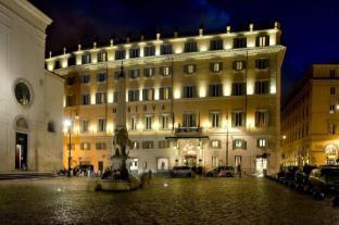 /sl-si/grand-hotel-de-la-minerve/hotel/rome-it.html?asq=jGXBHFvRg5Z51Emf%2fbXG4w%3d%3d