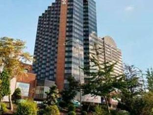 /ar-ae/best-western-plus-waterfront-hotel/hotel/windsor-on-ca.html?asq=jGXBHFvRg5Z51Emf%2fbXG4w%3d%3d