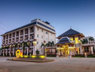 /th-th/the-lake-hotel-khon-kaen/hotel/khon-kaen-th.html?asq=jGXBHFvRg5Z51Emf%2fbXG4w%3d%3d