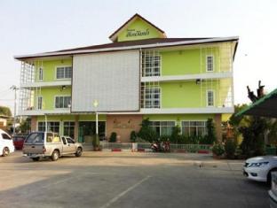 /bg-bg/rueanrimnam-hotel/hotel/roi-et-th.html?asq=jGXBHFvRg5Z51Emf%2fbXG4w%3d%3d