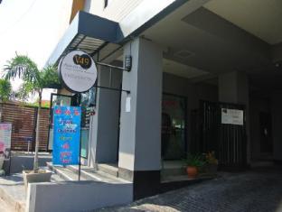 /ca-es/v49-apartment/hotel/nakhonratchasima-th.html?asq=jGXBHFvRg5Z51Emf%2fbXG4w%3d%3d