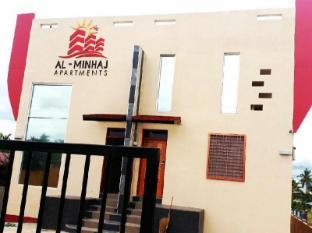 /ca-es/al-minhaj-serviced-apartments/hotel/nadi-fj.html?asq=jGXBHFvRg5Z51Emf%2fbXG4w%3d%3d