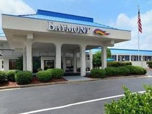 /da-dk/baymont-inn-and-suites-macon/hotel/macon-ga-us.html?asq=jGXBHFvRg5Z51Emf%2fbXG4w%3d%3d