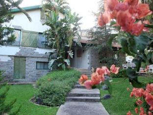/ar-ae/barbakfar-holiday-home/hotel/sharona-il.html?asq=jGXBHFvRg5Z51Emf%2fbXG4w%3d%3d
