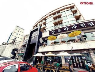 /bg-bg/four-season-beach-tourist-hotel/hotel/gangneung-si-kr.html?asq=jGXBHFvRg5Z51Emf%2fbXG4w%3d%3d