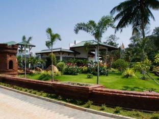 /da-dk/ruins-chaaya-hotel/hotel/polonnaruwa-lk.html?asq=jGXBHFvRg5Z51Emf%2fbXG4w%3d%3d