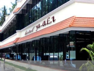/ar-ae/hotel-ya-ali/hotel/thiruvananthapuram-in.html?asq=jGXBHFvRg5Z51Emf%2fbXG4w%3d%3d