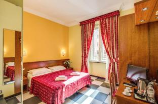 /pt-br/hotel-centro-cavour/hotel/rome-it.html?asq=jGXBHFvRg5Z51Emf%2fbXG4w%3d%3d